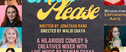 CHECK PLEASE Comes to The Zephyr Theater This Week