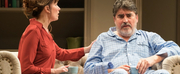 Review Roundup: THE FATHER at Pasadena Playhouse - What Did the Critics Think?