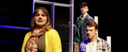 Photos: Fort Salem Theater Presents NEXT TO NORMAL