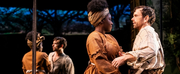 SLAVE PLAY Creative Team and Producers Donate $10,000 to National Bailout Fund