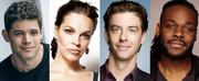 Jeremy Jordan, Christian Borle, Tammy Blanchard & More Will Lead Return of LITTLE SHOP