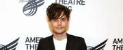 Broadway Brainteasers: Andy Mientus Word Search! Photo