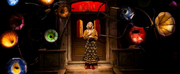 Review Roundup: I AM MY OWN WIFE at Long Wharf Theatre - What Did the Critics Think?