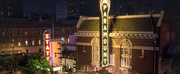 Austins Paramount Theatre Undergoing Improvements Ahead of Reopening