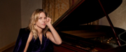 Diana Krall Will Bring Her Tour to the Kauffman Center  in 2022