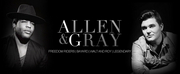 Submissions Open For Allen And Grays New Voices Concert Series Photo