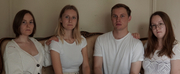 BWW Finland review: Olemisen hauraat ääriviivat - pirstaleita yksinäisyydes