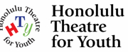 Honolulu Theater for Youth Announces Drama Education Online Photo