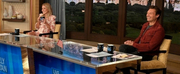 RATINGS: LIVE WITH KELLY AND RYAN is the Weeks #1 Syndicated Talk Show Photo