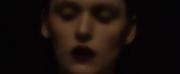 Ethel Cain Premieres New Single Unpunishable Photo