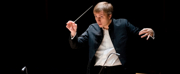 Royal Liverpool Philharmonic Orchestra Announces On Demand Photo