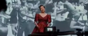 VIDEO: Lea Salonga Sings Theme Song at Southeast Asian Games