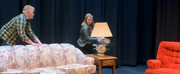 TRIPLE BYPASS, 3 Ten Minute Plays About Living For Death and Dying For Life, Comes to Adel Photo