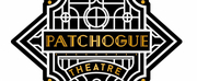 Patchogue Theatre Hosts WE BANJO 3: LIVE FROM IRELAND Photo