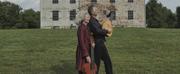 Carolyn Surrick And Ronn McFarlane Release New Album Fermis Paradox On Sono Luminus Photo