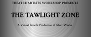 Theatre Artists Workshop Announces THE TAWLIGHT ZONE Photo