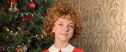 ANNIE Will Be Performed at Duluth Playhouse Next Month