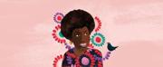 Mujeres del Bicentenario: Victoria Santa Cruz Will Be Presented at Gran Teatro Nacional Th