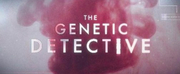 RATINGS: Series Premiere of THE GENETIC DETECTIVE Delivers ABCs Largest Overall 10:00 P.M. Audience In Over 6 Months