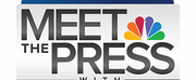 RATINGS: MEET THE PRESS WITH CHUCK TODD Is #1 In The Key Demo