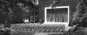 Peninsula Players Presents Theatre History! Photo
