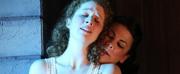 Photo Flash: Cape Rep Theatre Presents INDECENT