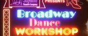 Skyline Theatre Companys Broadway Dance Workshop For Teenagers Now Accepting Registrations Photo