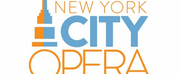 New York City Opera to Produce the World Premiere of Ricky Ian Gordons THE GARDEN OF THE F Photo