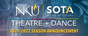 NKU SOTA Announces Updates to Theatre & Dance Season Photo
