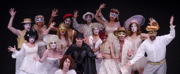 Bergen County Players Present PIPPIN