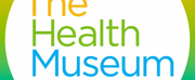 The Health Museum to Host Global QuaranTEEN Medical Summit With New Virtual Sessions Photo