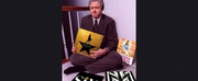 Heres How to Make Bill Clinton Hold Your Favorite Broadway Albums!