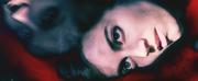 Salami Rose Joe Louis Announces Remix LP Chapters of Zdenka Photo