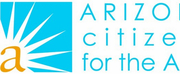 Arizona Citizens For The Arts, 10 Restaurants Partner Up For Statewide Governors Arts Awar Photo