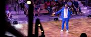Photos: Norm Lewis, Jennifer Nettles & More Join BIV Little Island Concert