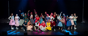Servant Stage Presents DONT ROCK THE JUKEBOX This Summer Photo