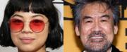 David Henry Hwang, Eva Noblezada Join the Next EMPATHY CONCERT Photo