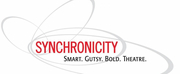 Synchronicity Announces New Staff And Board