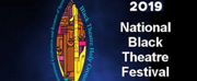 BWW Review: OPENING DAY:  2019 NATIONAL BLACK THEATER FESTIVAL at Winston-Salem, NC