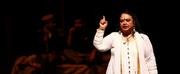 Rama Pandey Brings GIRAFTARI To Delhi Photo