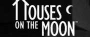 Hal Luftig, Jamie deRoy & More Join Houses on the Moon Theater Companys Newly Created Advisory Board