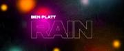 LISTEN: Ben Platt Releases New Song \