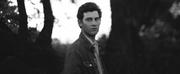 Thomas Csorba Shares Crystal Eyes From New EP