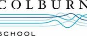 Colburn School Announces Live Round Competitors For The 2021 Primrose International Viola