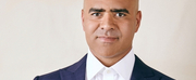 Texas Performing Arts To Offer Virtual Benefit Concert CHRISTOPHER JACKSON: LIVE FROM Photo