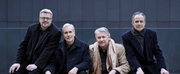 Emerson Quartet Releases New Schumann Recording On Pentatone Photo