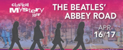 Jacksonville Symphony Performs Classical Mystery Tour: The Beatles Abbey Road This Week Photo