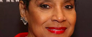 BWW Exclusive: Hear Stage and Screen Star Phylicia Rashad Sing on Disney Junior\
