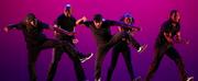 OZ Arts Nashville Announces 2021-22 Season
