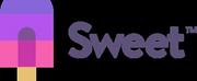 Sweet\